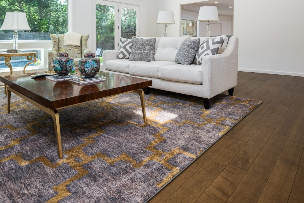 Prefinished Wide Plank Wood Floors Hull Forest Blog