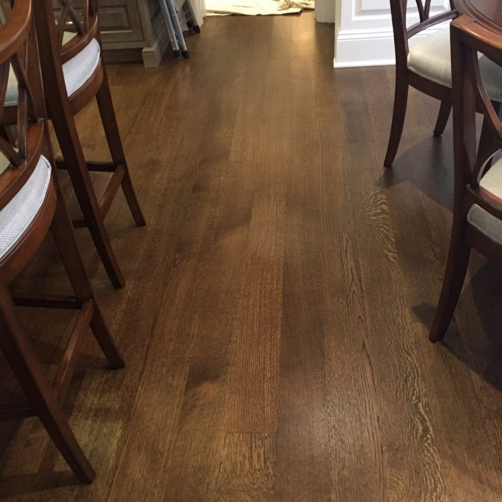 Why You Ll Love Rift And Quarter Sawn Oak Floors Hull Forest Blog