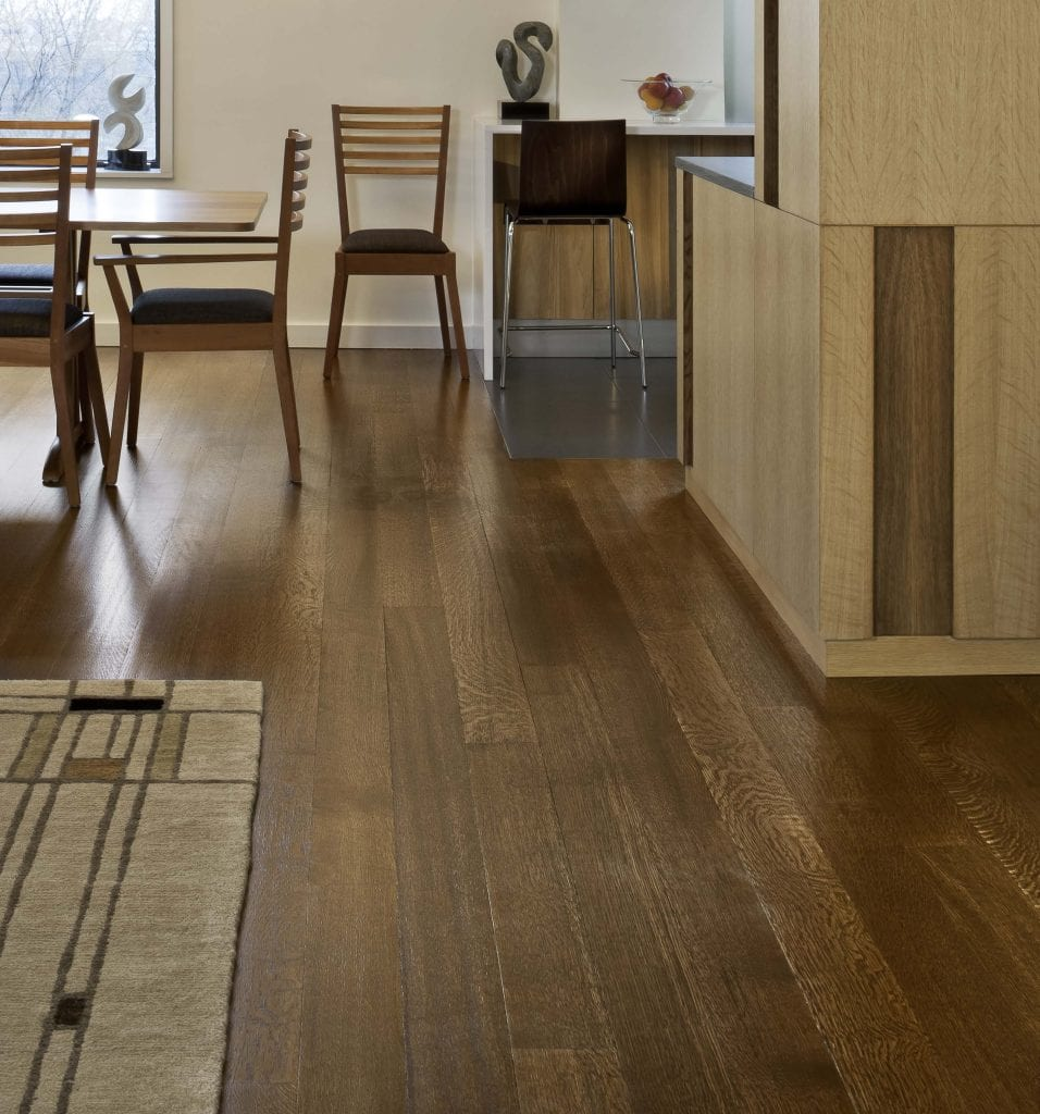 White Oak Wide Plank Floors Hull Forest Blog