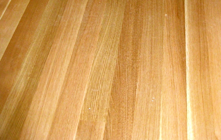 Oak Wood Floors Pictures White Oak Wood Flooring