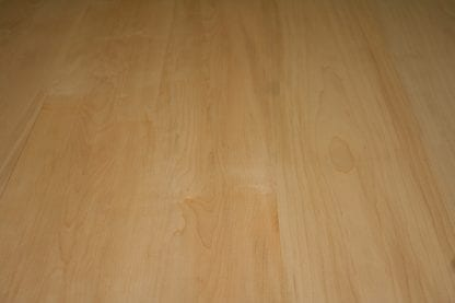 maple flooring select sapwood