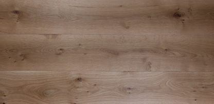 natural grade white oak flooring