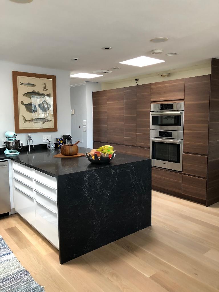 White Oak Flooring Select Grade Made In Usa