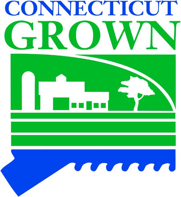 CT grown wood flooring logo