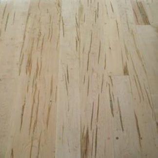 Spalted Maple Flooring - Ambrosia Maple
