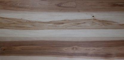Hickory Flooring - Select Grade