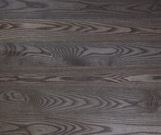 Ash - Select Grade Wood Flooring