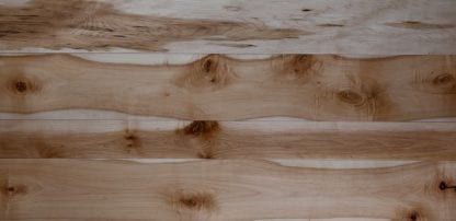 Hard Maple Flooring- Natural Grade