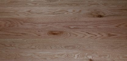 Red Oak Flooring - Premium Grade
