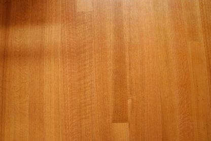 Red Oak Flooring - Quarter and Rift Sawn - Select