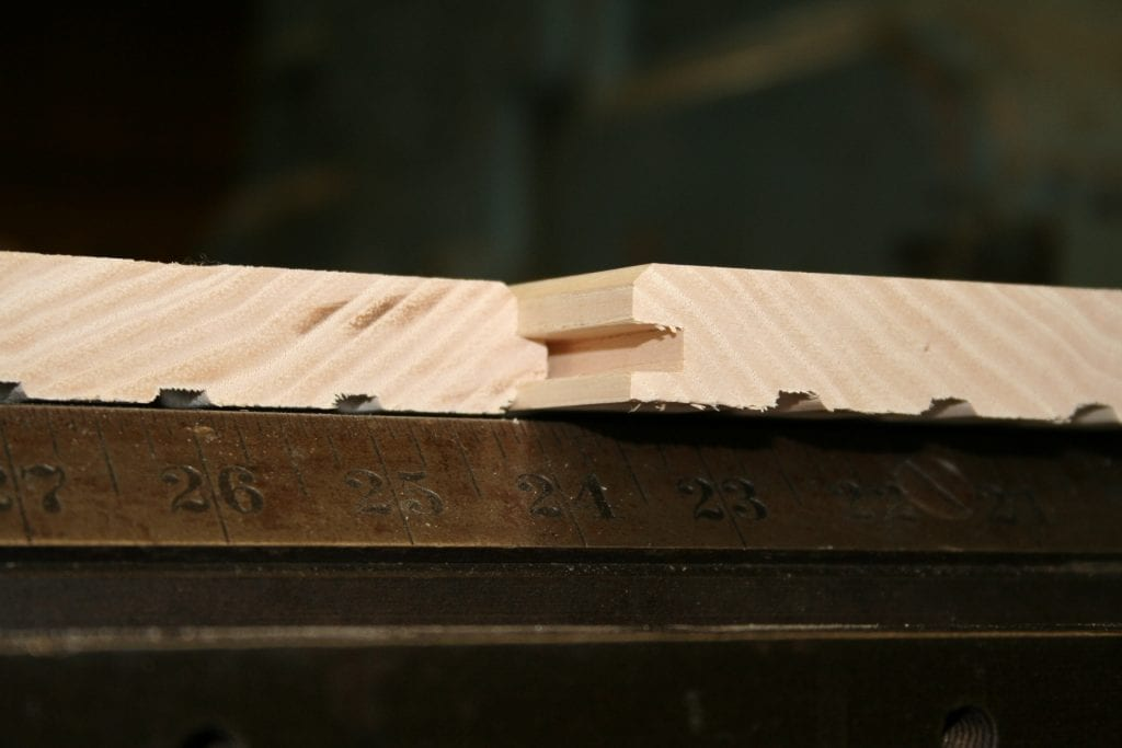 Installing And Finishing Wood Floors Hull Blog